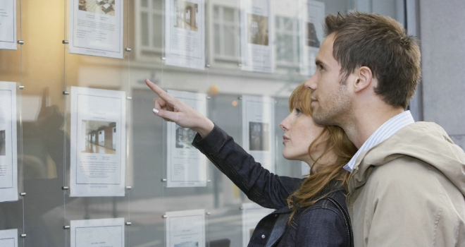 prospective buyers like garden offices