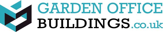 Garden Office Buildings